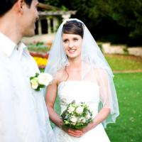 Hochzeit 5